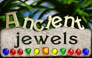gamespage with image Ancient Jewels