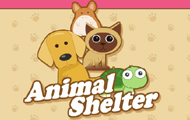 thumbnail of Animal Shelter