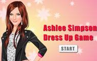 Image about Ashlee Simpson makeover