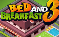 thumbnail of Bed and breakfast 3