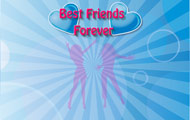 thumbnail of Best friends forever