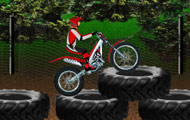 thumbnail of Bike trial 2