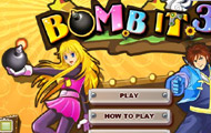 thumbnail of Bomb it 3