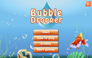 Image about Bubble Dropper